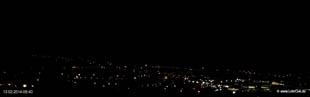 lohr-webcam-13-02-2014-06:40