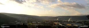 lohr-webcam-13-02-2014-08:30