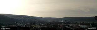 lohr-webcam-13-02-2014-09:20