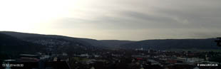 lohr-webcam-13-02-2014-09:30