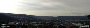 lohr-webcam-13-02-2014-09:40