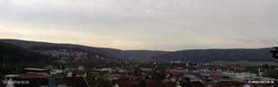 lohr-webcam-13-02-2014-10:10