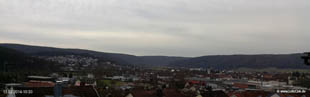 lohr-webcam-13-02-2014-10:30