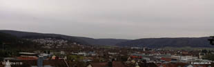 lohr-webcam-13-02-2014-11:10
