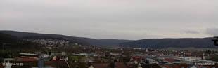 lohr-webcam-13-02-2014-11:20