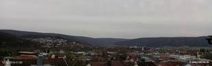 lohr-webcam-13-02-2014-11:30