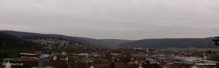 lohr-webcam-13-02-2014-11:40