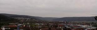 lohr-webcam-13-02-2014-11:50