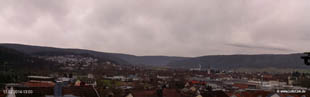 lohr-webcam-13-02-2014-13:00