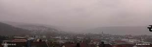 lohr-webcam-13-02-2014-14:40