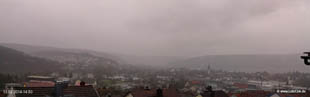 lohr-webcam-13-02-2014-14:50