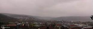lohr-webcam-13-02-2014-15:10