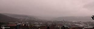 lohr-webcam-13-02-2014-15:40