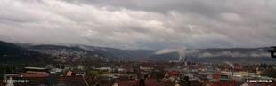 lohr-webcam-13-02-2014-16:40