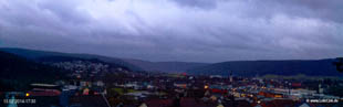 lohr-webcam-13-02-2014-17:30