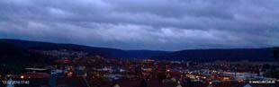 lohr-webcam-13-02-2014-17:40