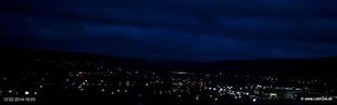 lohr-webcam-13-02-2014-18:00