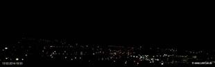 lohr-webcam-13-02-2014-19:30