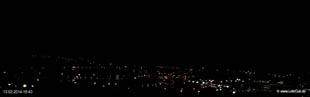 lohr-webcam-13-02-2014-19:40