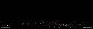 lohr-webcam-13-02-2014-20:50
