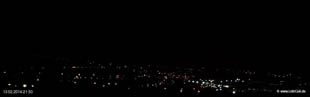 lohr-webcam-13-02-2014-21:50