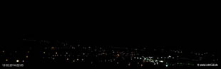 lohr-webcam-13-02-2014-22:00