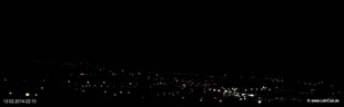 lohr-webcam-13-02-2014-22:10