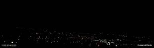 lohr-webcam-13-02-2014-22:20