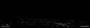 lohr-webcam-13-02-2014-22:40