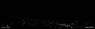 lohr-webcam-13-02-2014-22:50