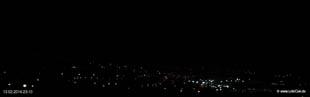 lohr-webcam-13-02-2014-23:10