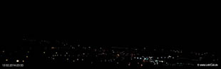lohr-webcam-13-02-2014-23:30
