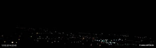 lohr-webcam-13-02-2014-23:40