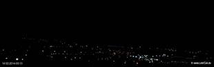 lohr-webcam-14-02-2014-00:10