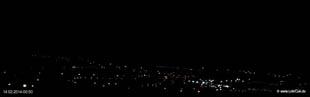 lohr-webcam-14-02-2014-00:50