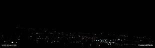 lohr-webcam-14-02-2014-01:00