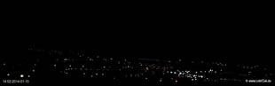 lohr-webcam-14-02-2014-01:10