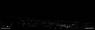 lohr-webcam-14-02-2014-01:20