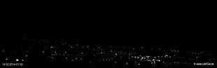 lohr-webcam-14-02-2014-01:30