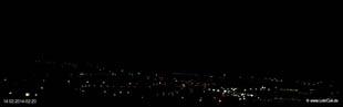 lohr-webcam-14-02-2014-02:20