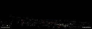 lohr-webcam-14-02-2014-02:40