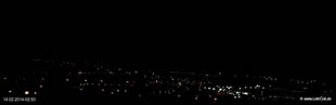 lohr-webcam-14-02-2014-02:50