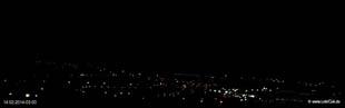 lohr-webcam-14-02-2014-03:00