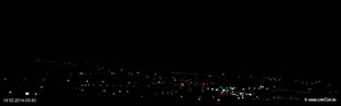 lohr-webcam-14-02-2014-03:40