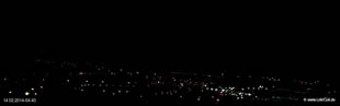 lohr-webcam-14-02-2014-04:40