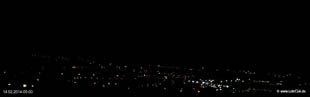 lohr-webcam-14-02-2014-05:00