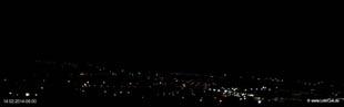 lohr-webcam-14-02-2014-06:00