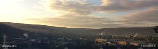 lohr-webcam-14-02-2014-08:10