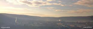 lohr-webcam-14-02-2014-08:50