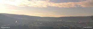 lohr-webcam-14-02-2014-09:10